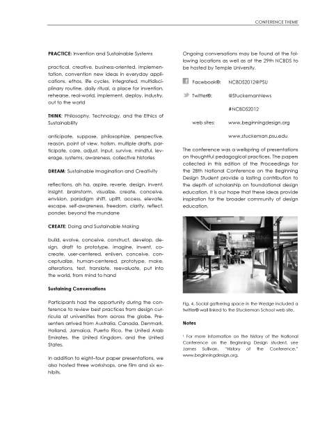4 LaCoe END conference theme_Page_3