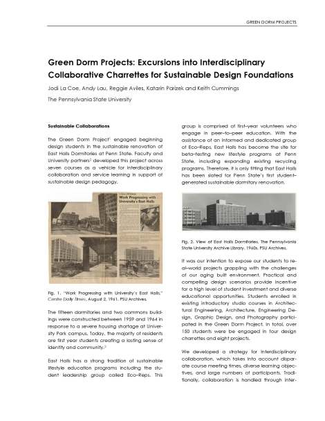 43 LaCoe green dorm_Page_1