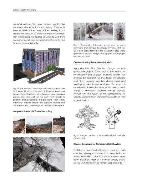 43 LaCoe green dorm_Page_6