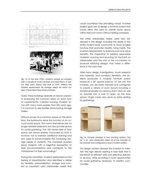 43 LaCoe green dorm_Page_7