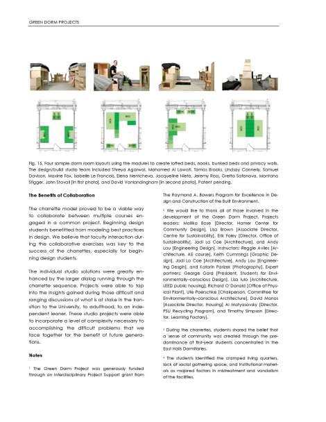 43 LaCoe green dorm_Page_8