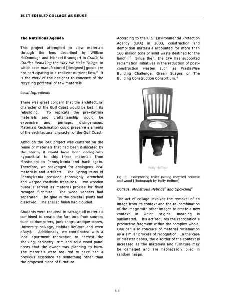 CoeJ_Is_It_Edible_Page_4