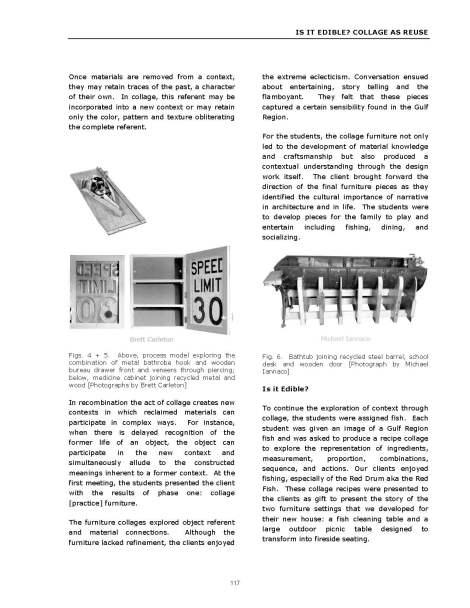 CoeJ_Is_It_Edible_Page_5