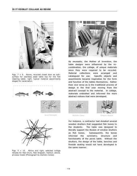 CoeJ_Is_It_Edible_Page_6