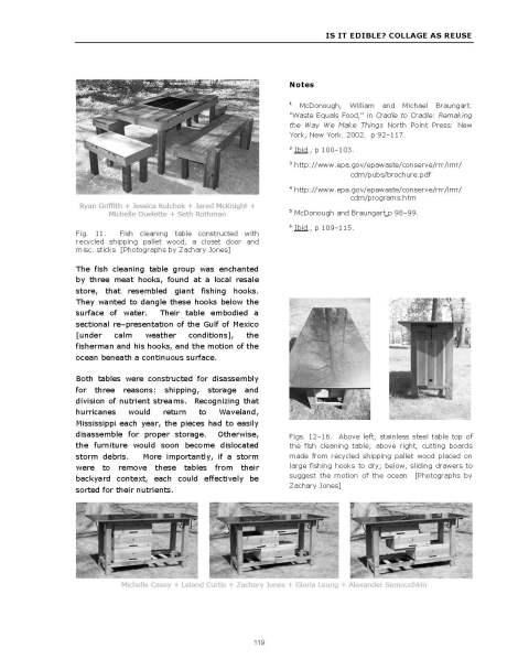 CoeJ_Is_It_Edible_Page_7