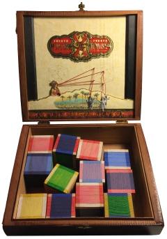 hinton box