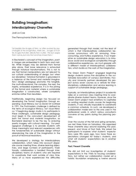 NCBDS30 Building Imagination_Page_1.jpg