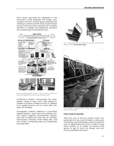 NCBDS30 Building Imagination_Page_6.jpg