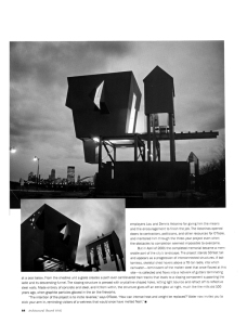 p archrecord monument 2002 pg2