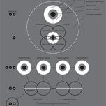 School of Design curriculum diagram sm-1