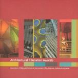 2008 ACSA Award