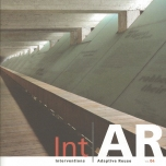2014 Int|AR