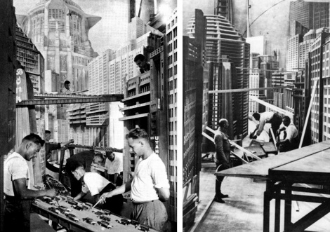 4-Byronlast.com-Making-of-Metropolis.jpg