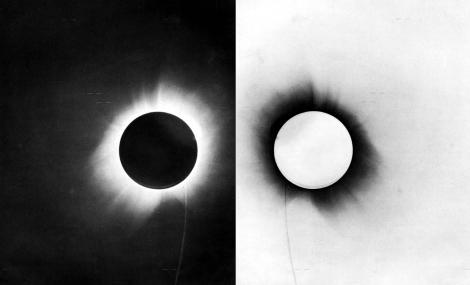 eclipse inverse.jpg