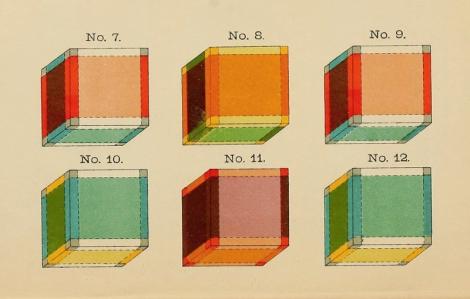 hinton-cubes-coloradjusted-crop-thumb.jpg