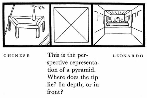 image3_a_and_pangeometry_el_lissitzky_1925-e1409186461326
