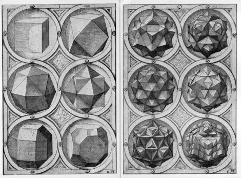 niceron solids bw.jpg